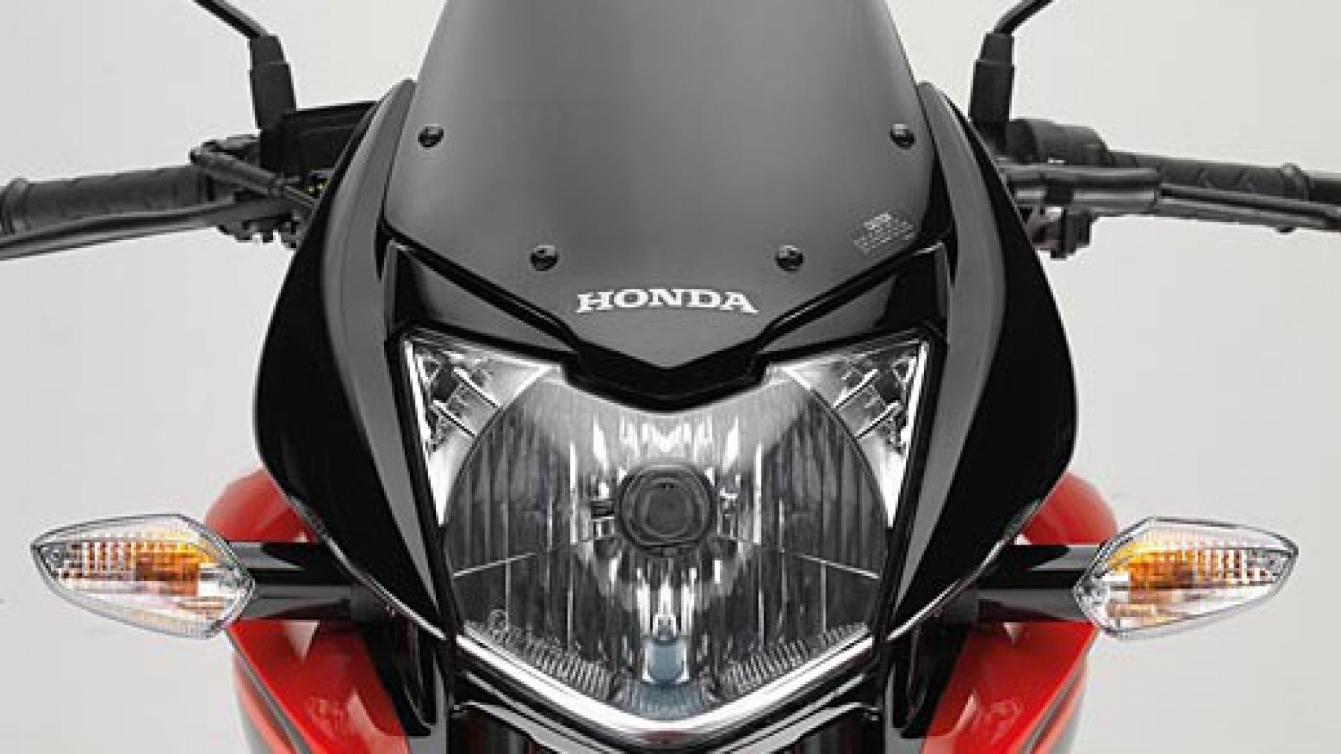 Immagine 8: Honda CBF 125