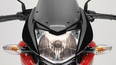 Honda CBF 125 - Immagine: 10
