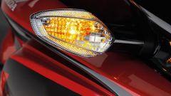 Honda CBF 125 - Immagine: 11