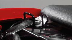 Honda CBF 125 - Immagine: 19