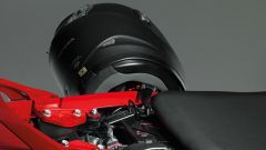 Honda CBF 125 - Immagine: 25