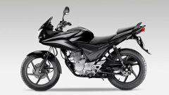 Honda CBF 125 - Immagine: 27