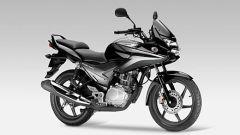 Honda CBF 125 - Immagine: 32