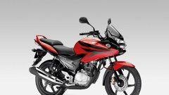 Honda CBF 125 - Immagine: 34