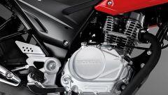 Honda CBF 125 - Immagine: 41