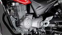 Honda CBF 125 - Immagine: 42