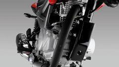 Honda CBF 125 - Immagine: 43