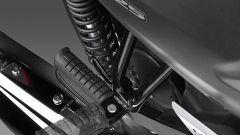Honda CBF 125 - Immagine: 45