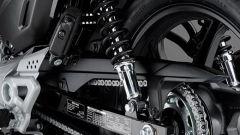 Honda CBF 125 - Immagine: 51