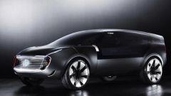 Renault Ondelios - Immagine: 2