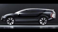 Renault Ondelios - Immagine: 3