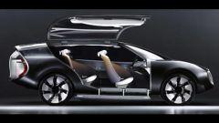 Renault Ondelios - Immagine: 5