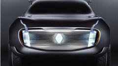 Renault Ondelios - Immagine: 6