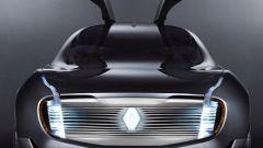 Renault Ondelios - Immagine: 7