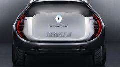 Renault Ondelios - Immagine: 8
