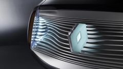 Renault Ondelios - Immagine: 14