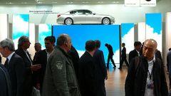 Gallery Salone di Parigi - I parte - Immagine: 13