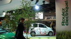 Gallery Salone di Parigi - I parte - Immagine: 55