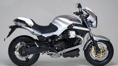 Moto Guzzi 1200 Sport 4V - Immagine: 2