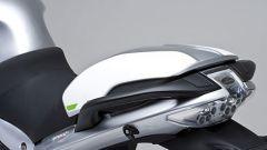 Moto Guzzi 1200 Sport 4V - Immagine: 5