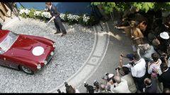 Villa d'Este 2009, c'è anche la Gina - Immagine: 12