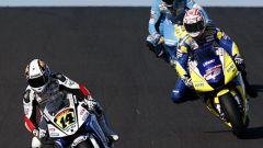 Gran Premio d'Australia - Immagine: 1