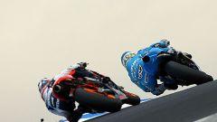 Gran Premio d'Australia - Immagine: 3
