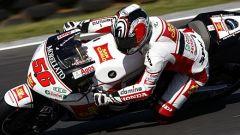 Gran Premio d'Australia - Immagine: 10