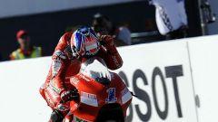 Gran Premio d'Australia - Immagine: 14