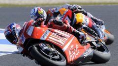 Gran Premio d'Australia - Immagine: 15