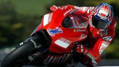 Gran Premio d'Australia - Immagine: 16