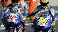 Gran Premio d'Australia - Immagine: 19