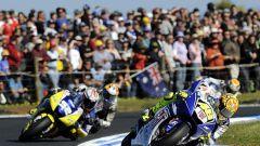Gran Premio d'Australia - Immagine: 20