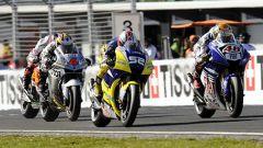 Gran Premio d'Australia - Immagine: 22