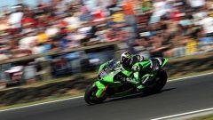 Gran Premio d'Australia - Immagine: 25
