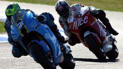Gran Premio d'Australia - Immagine: 26
