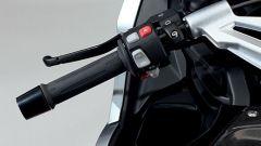 BMW K 1300 S & R - Immagine: 17