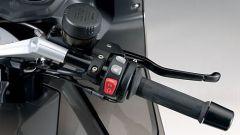BMW K 1300 S & R - Immagine: 19