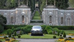 Villa d'Este 2009, c'è anche la Gina - Immagine: 18