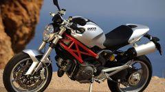 Ducati Monster 1100 - Immagine: 2