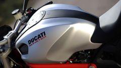 Ducati Monster 1100 - Immagine: 3