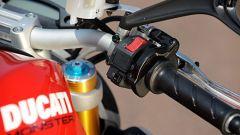 Ducati Monster 1100 - Immagine: 4