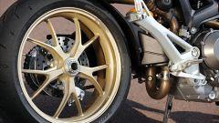 Ducati Monster 1100 - Immagine: 5