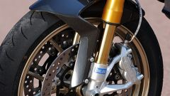 Ducati Monster 1100 - Immagine: 6