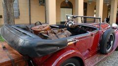 Villa d'Este 2009, c'è anche la Gina - Immagine: 19