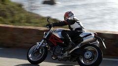 Ducati Monster 1100 - Immagine: 7
