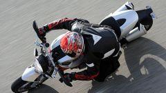 Ducati Monster 1100 - Immagine: 8