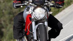 Ducati Monster 1100 - Immagine: 10