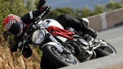 Ducati Monster 1100 - Immagine: 11