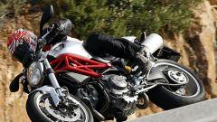 Ducati Monster 1100 - Immagine: 12